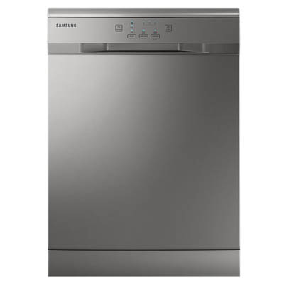 Dish Washer 60H3010FV-1581