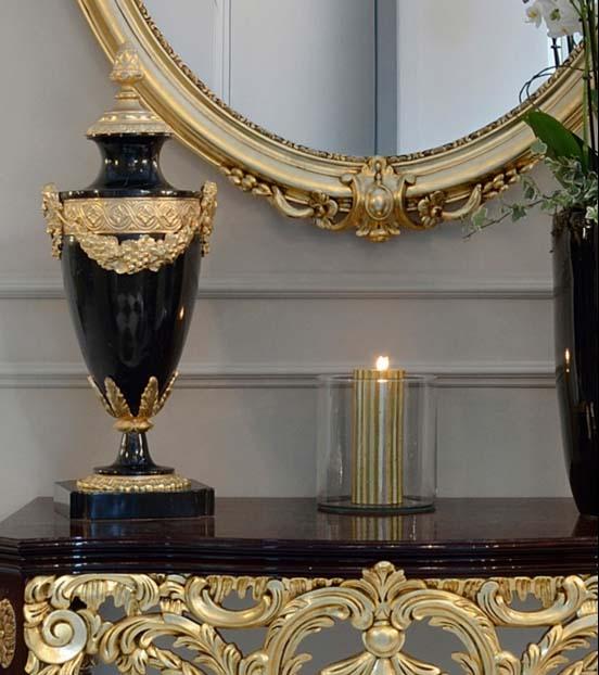 Centerpiece Accessories -1589