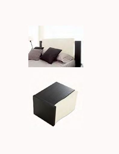 Wave Bed-1509