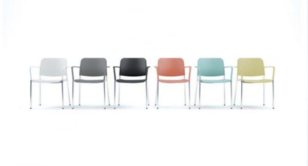 Zoo Chair-1499