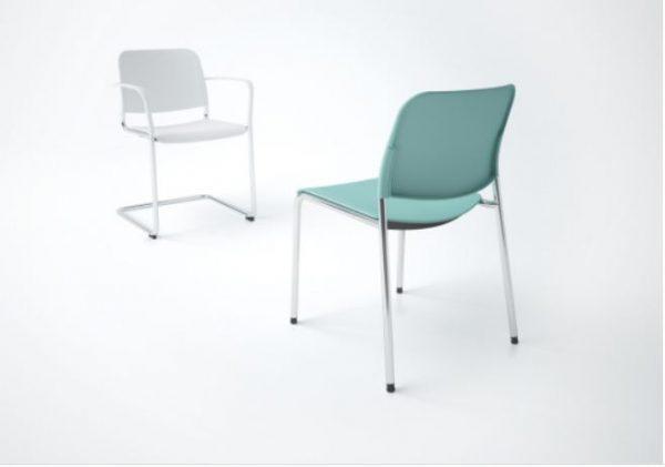 Zoo Chair-1501