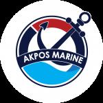 Akpos-Logo-with-white-background